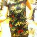 Mango: A trópusi minták csak nem akarnak kimenni a divatból. (Ár: 9995 Ft)