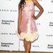 Azealia Banks 2012 nyarán. Szerintünk nem a szandállal van a baj.