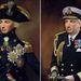 Nelson admirális