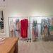 Kína elsőszámú divattal foglalkozó PR cége a House of Danube-al karöltve nyitotta meg Pop Up üzletét Pekingben illetve Sanghajban