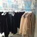 Az üzletben Je Suis Belle, Dori Tomcsanyi, Nubu és az Aeron márkák kollekcióit kívánják forgalmazni.