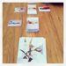 Az Aeron - Áron Eszter kreációi - megtalálhatóak Tajpejben, Szingapúrban és az említett pop up store-ban Pekingben, valamint Shanghaiban