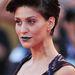 Giulia Bevilacqua is rápróbált a kékre