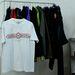 Csepel feliratú póló 5400 forint
