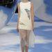 Dior 2013-as őszi/téli kollekció