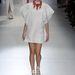 Gucci 2013-as tavaszi/nyári kollekció
