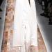 Valentino 2013-as őszi/téli kollekció
