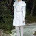 Chanel 2013-as tavaszi/nyári haute couture kollekció