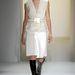 Calvin Klein 2013-as őszi/téli kollekció