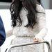 Fan Bingbing a keleti Kim Kardashian, a haj is tökéletesen stimmel.