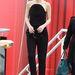 Carey Mulligan a filmfesztivál első napján egy Balenciaga overálban jelent meg a Nagy Getsby sajtófotózásán