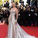 Uma Thurman Atelier Versace ruháját mindenhol méltatták, pedig...