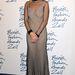 Kate Moss 2011-ben jelent meg a hálós ruhában.