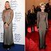 Kate Moss és Miley Cyrus. Sejtjük, mire gondol most, mi is arra.