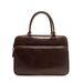 Itthon is lecsaphatunk erre a táskára, 13 995 Ft-ba kerül a ZARA-ban.
