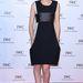 Rooney Mara stílusa messziről felismerhető: szereti a különleges, mégis egyszerű darabokat, ezt a Vera Wang ruhát mintha neki találták volna ki