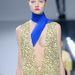 A hétvégén Monacóban mutatta be a szezonok közti, 2014-es prêt-à-porter kollekcióját a Dior ház.