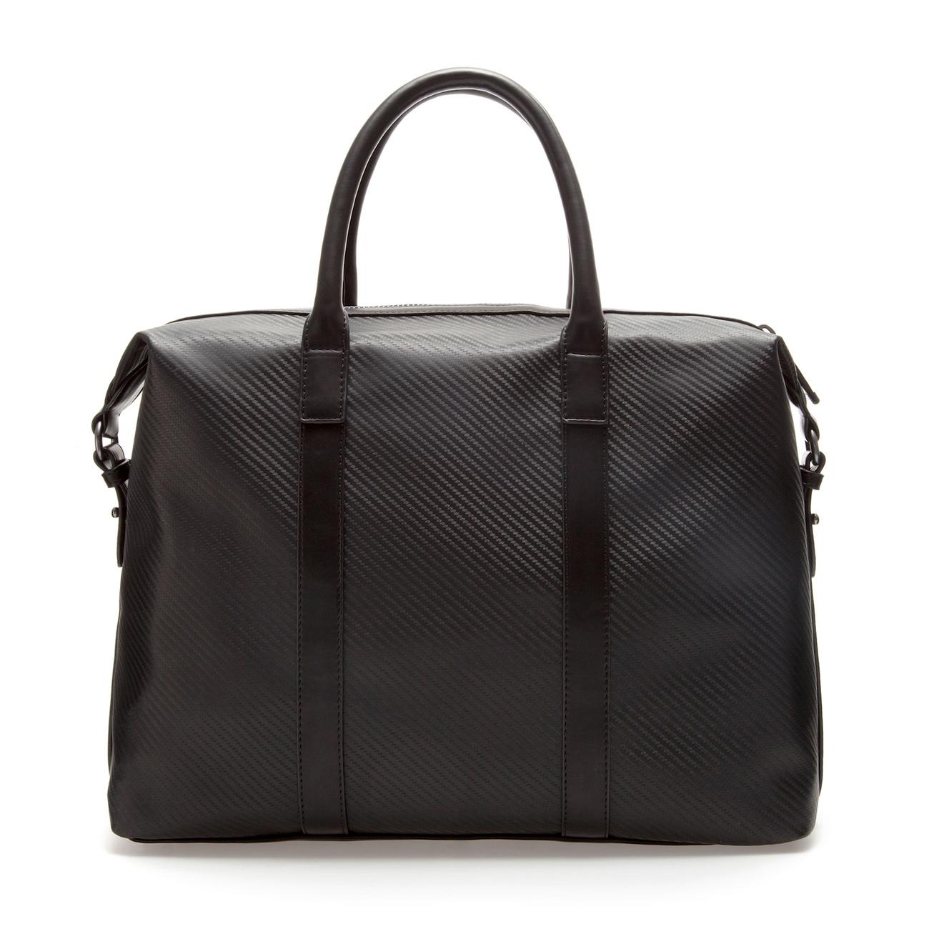 Nagyobb méret, magasabb ár. 22 995 Ft (Zara).