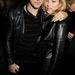 A bőrkabát örök darab, így Jamie Hince és Kate Moss duplázása nem olyan nagy vétek. Az ítélet: TALÁN