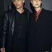 Jó, Brad Pitt is szokott hibázni. Például amikor volt barátnőjével, Gwyneth Paltrow-val még a hajukat is majdnem egyformára vágatták. Az ítélet: NEM