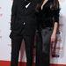 Angelina Jolie és Brad Pitt általában nem öltözik össze túlságosan, de ha mégis, az is stílusos. Az ítélet: IGEN