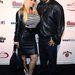 Ice T és neje többszörös visszaeső, ők is tettek egy próbát a bőrrel. Az ítélet: NEM