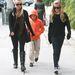 Szülők és gyermekeik is öltözhetnek egyformán. Reese Witherspoont és lányát, Avát persze így még nehezebb megkülönböztetni egymástól. Az ítélet: TALÁN