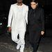 Tudjuk, hogy Kanye West nagy befolyással volt barátnője öltözködésére, de reméljük nem formálja teljesen saját képére.  Az ítélet: NEM