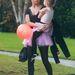 Nicole Richie szívesen öltözött be úgy, mint lánya halloweenkor. Ilyen egy igazi szülő. Az ítélet: IGEN