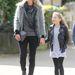 Kate Moss lánya is szívesen másolja anyu stílusát. Az ítélet: IGEN