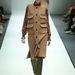 Duplazsebes kabát teveszínben a Raoultól.