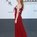Jessica Chastain szépen felöltözött, de fésülködni már nem maradt ideje.