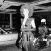 Sigourney Weaver 1983-ban