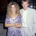 Sarah Jessica Parker és Kevin Bacon sem voltak divatikonok 1987-ben