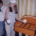 Natalie Portman még kislány volt 1990-ben