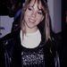 Mariah Carey már 1990-ben sem a kifinomult ízléséről volt ismert.