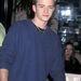 Justin Timberlake 1998-ban korántsem volt szívdöglesztő