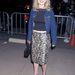 Kirsten Dunst haspólóban és farmerdzsekiben érkezett egy 1999-es filmpremierre.