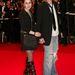 Michael Pitt és barátnője szörnyű a 2002-es Cannes-i filmfesztivál vörösszőnyegén