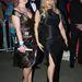 Kelly Osbourne és Fergie szettje az idei Life Ball-on.