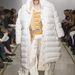 Lucile Vincini túlöltöztetett modellje.