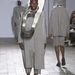 Roni Ilan sörnyitónak öltöztette a férfimodelleket