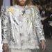 James Buck férfikollekciója talán John Galliano dekonstruált stílusát keveri a Chanellal.