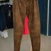 Egy ízléses leggings, 12500 Ft.