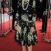 Helen Mirrennek más dukált volna a gyöngysorához.