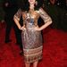 Katy Perry sem jelenhetett volna meg freskók illette giccsben.