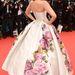 Sonam Kapoor talán a saját párnahuzatait is feláldozta volna, ha megtudja, kedvenc tervezőpárosa börtönben van.