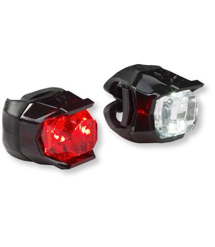 Felejtse el a megszokott fekete biztonsági zárat és dobja fel biciklijét neon színekkel! Az ára mondjuk borsos, 8500 forint a VeloVixen oldalán.