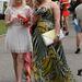 Ők a dress code-nak megfelelnek, de valószínűleg nem nyertek a stílusversenyen...
