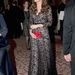 A Szent András Egyetemet látogatta meg a hercegné 2012 novemberében, ekkor egy gyönyörű csipkés Alice Temperley ruhát viselt. Ez egyébként 2012 januárjában egyszer már volt rajta. Az, hogy a hercegné többször is szívesen felvesz egy-két darabot eléggé megosztotta egy időben az embereket.